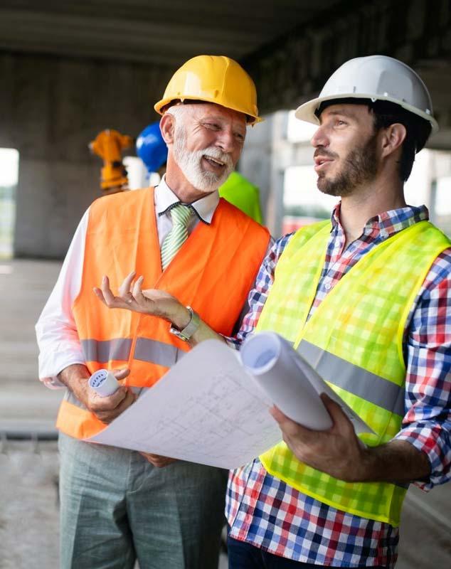equipe-cbs-betons-chantiers