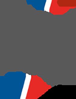 logo_label_france