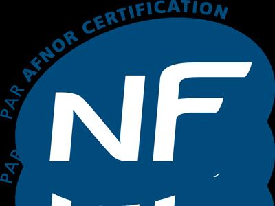 nf-cbs-betons