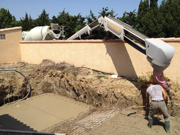 camion-pompe-cbs-betons