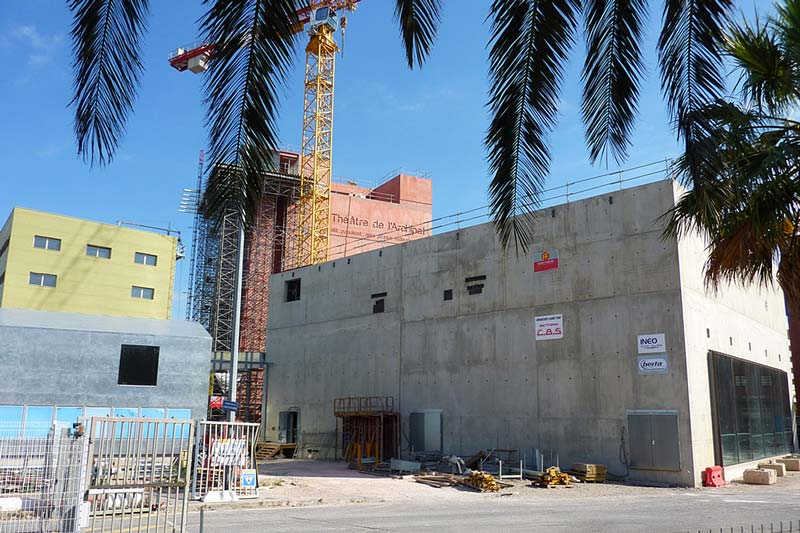 beton-cbs-theatre-de-larchipel
