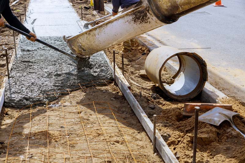 beton-coule-cbs