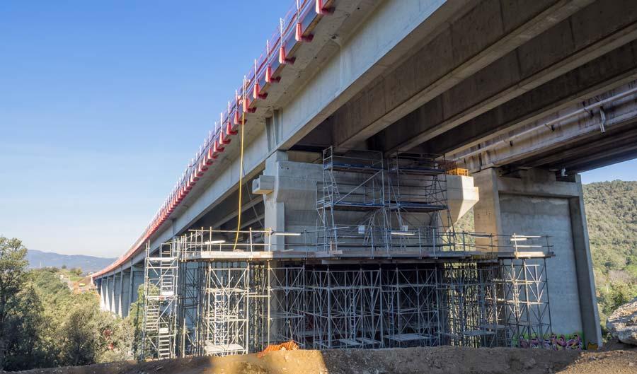 beton-fibre
