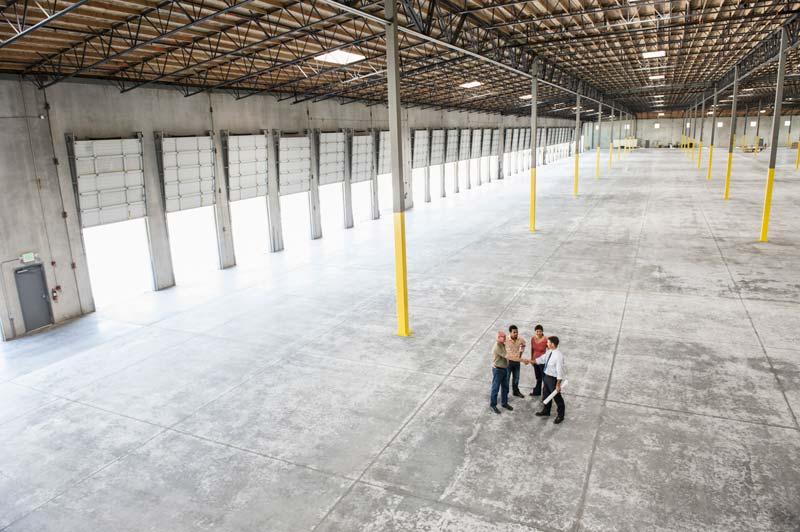 beton-hangar-cbs