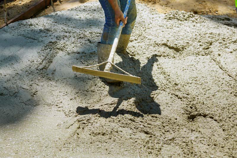 beton-livraison-cbs