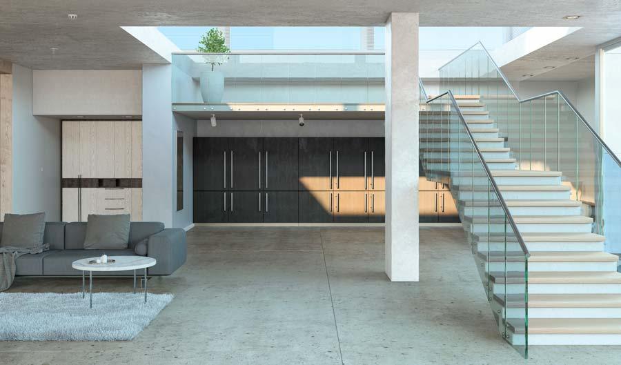 beton-traditionnel